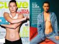 Jiz-Lee-Curve-Magazine