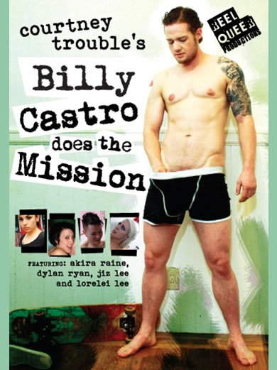Jiz-Lee-Billy-Castro-Does-The-Mission