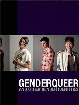 Genderqueer-Book