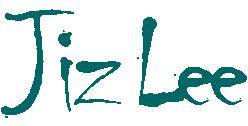 Jiz Lee