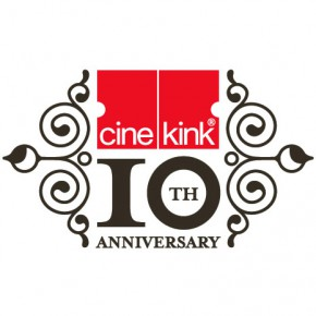 CINEKINK NYC 2013