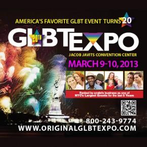 GLBT Expo