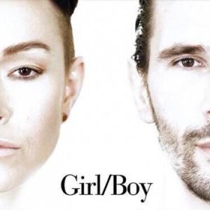 Girl-Boy-Jiz-Lee-Manuel-Ferrara