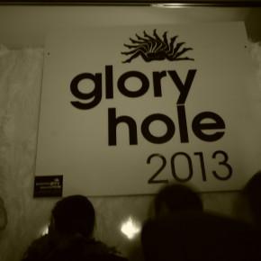 Ivana-Ford-Gloryhole-Pleasurechest-22
