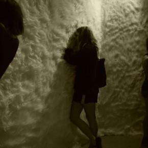 Ivana-Ford-Gloryhole-Pleasurechest-13