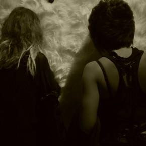 Ivana-Ford-Gloryhole-Pleasurechest-26