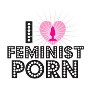 Into the Wild: 2014 Feminist Porn Awards & Conference