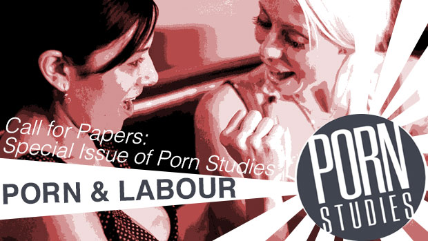 FeaturedImage-porn-studies-pornography-labour